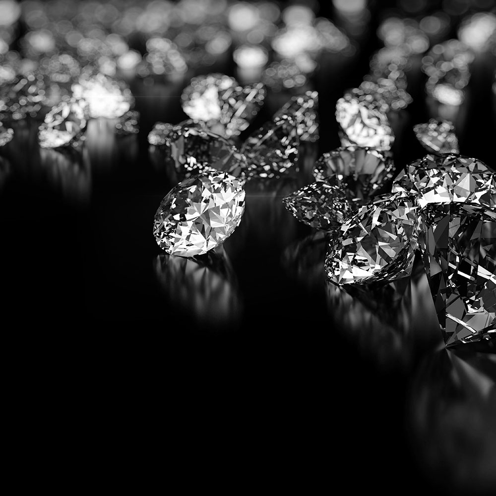 Diamonds_diamond_jewelery_bokeh_bling_abstraction_abstract_sparkle_7176x4684-Kopie-3